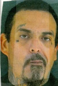 Ryan Odell Crenshaw a registered Sex Offender of Virginia