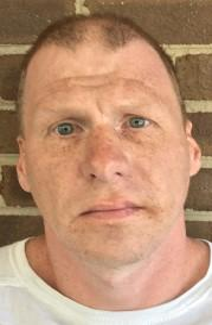 Kevin Lee Jarrett a registered Sex Offender of Virginia