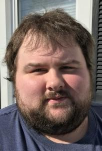 Nathan Andrew Hall a registered Sex Offender of Virginia