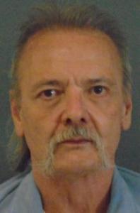 John M Hicks a registered Sex Offender of Virginia