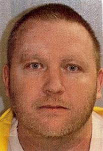 Jason Phillip Bartlett a registered Sex Offender of Virginia
