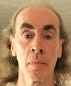 Andrew Mcquay Jacobs a registered Sex Offender of Virginia