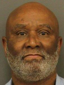 Michael Tyrone Yarborough a registered Sex Offender of Virginia