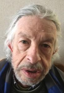 Robert Allen Snell a registered Sex Offender of Virginia