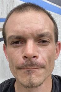 Christopher Ronald Jester a registered Sex Offender of Virginia