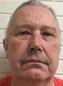 Mark Reid Nelson a registered Sex Offender of Virginia