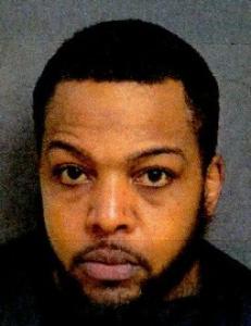 Kwame Lee Anthony Jr a registered Sex Offender of Virginia