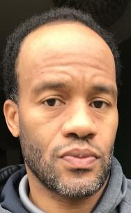 Steveland Aubrey Joppy a registered Sex Offender of Virginia