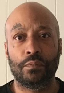 Fulton Robert Watson III a registered Sex Offender of Virginia