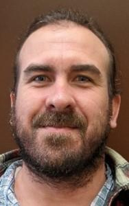 David Lewis Gray a registered Sex Offender of Virginia
