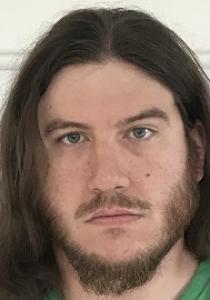 David Scott Bartnik a registered Sex Offender of Virginia