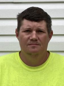 Brian Lee Beer a registered Sex Offender of Virginia