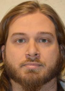 Donald Ray Kellison Jr a registered Sex Offender of Virginia