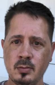 Joshua James Kroll a registered Sex Offender of Virginia