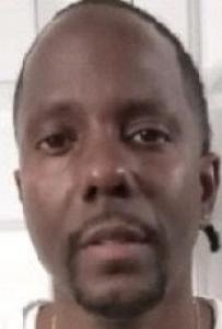 Steven Milton Cowan a registered Sex Offender of Virginia