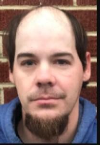 Eric Alan Wingo a registered Sex Offender of Virginia