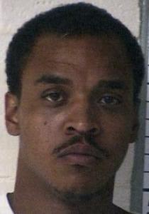 Dominique Rashad Taylor a registered Sex Offender of Virginia