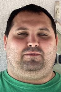 Travis Eugene Taylor a registered Sex Offender of Virginia