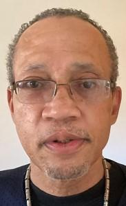 Anthony Paul Garcia a registered Sex Offender of Virginia