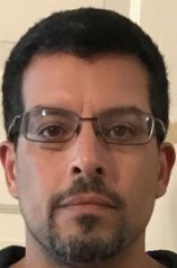 Ricardo Robles a registered Sex Offender of Virginia