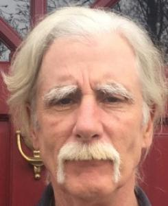 George Renn Thompson Jr a registered Sex Offender of Virginia