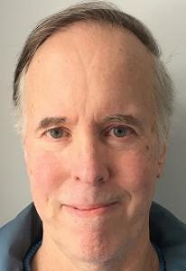 Michael William Gaydosh a registered Sex Offender of Virginia