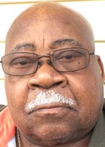 William Lee Fletcher a registered Sex Offender of Virginia