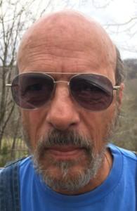 Ross Allan Rogers a registered Sex Offender of Virginia