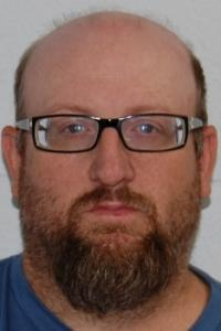 David Gilmer Nunley a registered Sex Offender of Virginia