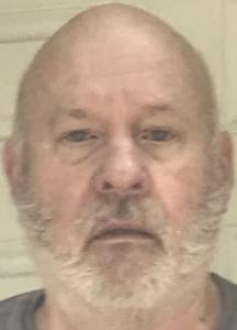 Alton Hayne Felder II a registered Sex Offender of Virginia
