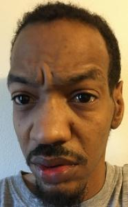 Bryant Lamont Allen a registered Sex Offender of Virginia