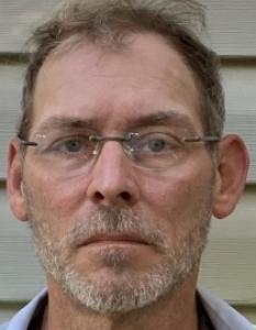Mark Kevin Muse a registered Sex Offender of Virginia