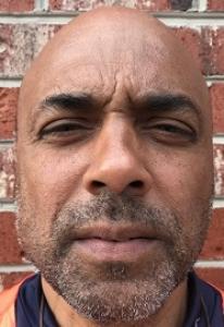 Joseph E Okoh a registered Sex Offender of Virginia
