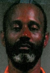 Jeffery Williams a registered Sex Offender of Virginia