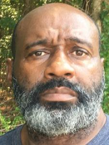 Robert Lee Fiddemon a registered Sex Offender of Virginia