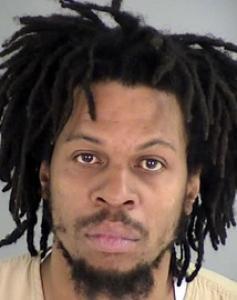 Tremayne Horace Grate a registered Sex Offender of Virginia