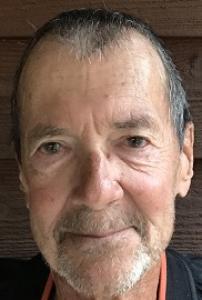 Ralph Lewis Kramer a registered Sex Offender of Virginia