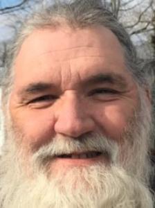 John William Helton a registered Sex Offender of Virginia