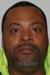Kenneth Alton Mccowan a registered Sex Offender of Virginia