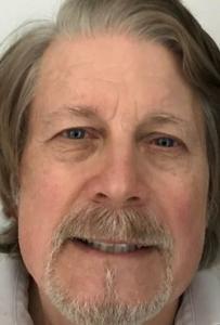 Robert Augustus Craig a registered Sex Offender of Virginia