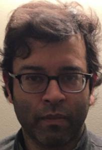 Sanjeeb Kumar Das a registered Sex Offender of Virginia