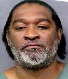 Walter Elwood Turner a registered Sex Offender of Virginia