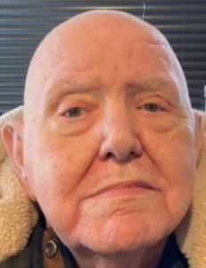 Robert Shannon Carr a registered Sex Offender of Virginia