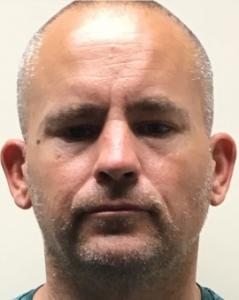Eric Alan Glomski a registered Sex Offender of Virginia