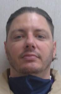 Richard Michael Anderson a registered Sex Offender of Virginia