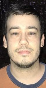 Travis Lee Cyrus a registered Sex Offender of Virginia