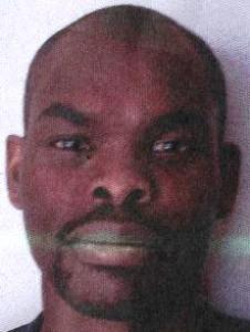 Charles Evan Williams a registered Sex Offender of Virginia