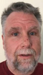 Dean Jason Juenke a registered Sex Offender of Virginia