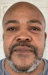 Ralph Leonard Hunt Jr a registered Sex Offender of Virginia