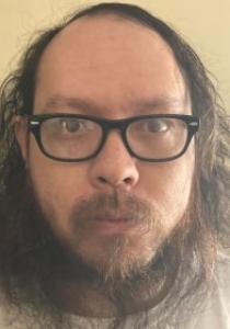 Raymond Shaun Benthin Jr a registered Sex Offender of Virginia